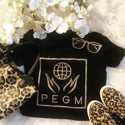 PEGM T SHIRT.jpg