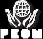 PEGM Ministry Logo White no text.png