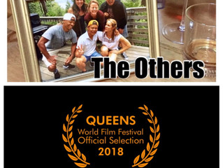 QUEENS World Film Festival 2018