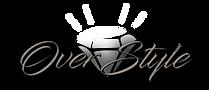 Лого студии Over Style