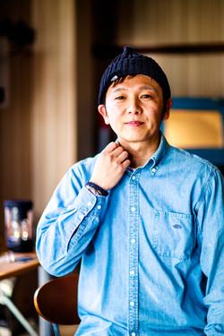 プロフ③kentaro-kakuda-0924