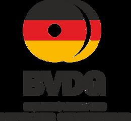 BVDG.png
