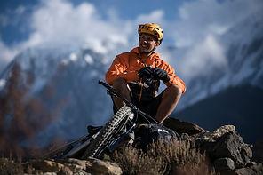 Harald.Philipp_Nepal_1117_www.voi.tl_071