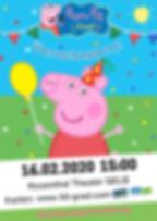 Peppa_Pig_SELB.jpg