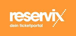 Reservix_Weblogo_Dein_Ticketportal_JPG_R