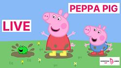 Peppa Pig Sigmaringen