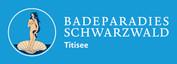 4c_BPS-Logo_quer_Titisee_Blau.jpg