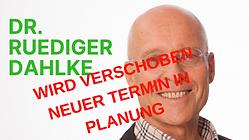 Vorlage Homepage Saison 19_20 (31).png