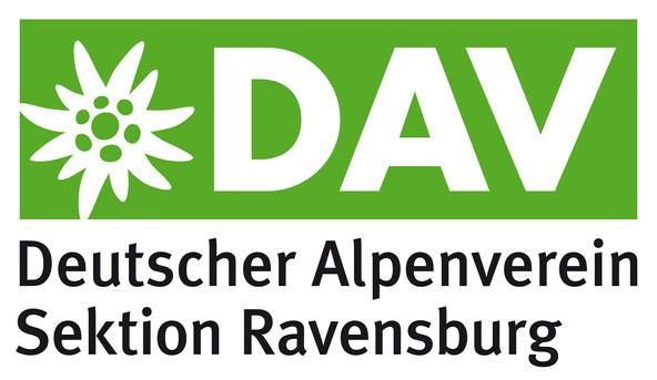 DAVLogo_Ravensburg_RGB.jpg