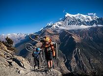 Harald.Philipp_Nepal_1117_www.voi.tl_080