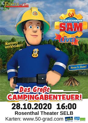 SAM-Des große Campingabneteuer.png