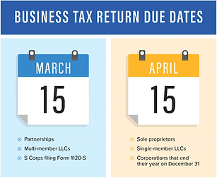 Business Tax.PNG.png