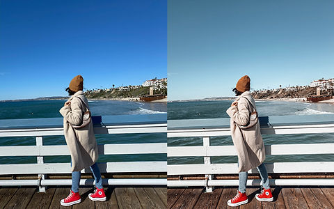 San Clemente Pier.jpg