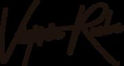 logo_victoria_rocha_preto.png