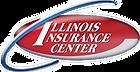 Illinios INsurance Logo.png