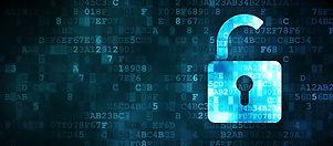 website-security-lock.jpg