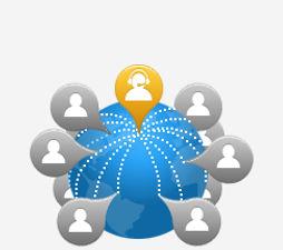 multi-agent-support-team.jpg