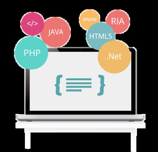 Web-Development_edited.png