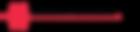 Caldwell-Letterhead-Logo-.png