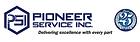 PioneerServiceincLogo.PNG