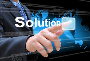 Colocation-Solutions.jpg