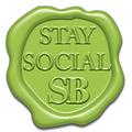 SocialBlends.png