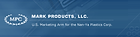 Mark Products Logo.png