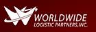 WorldwideLPLogo.PNG