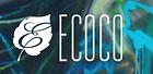 EcocoLogo.PNG