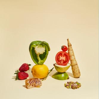 veggies assembly.jpg