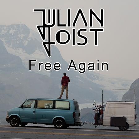 Free Again_Cover.jpg