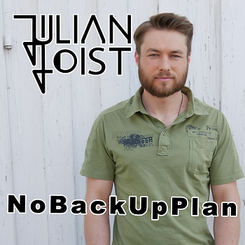 No Back Up Plan_Cover.png
