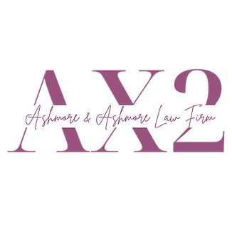 AX2 trans logo.png