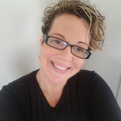 Amy Conine - Paralegal