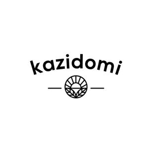 kazidomi.png