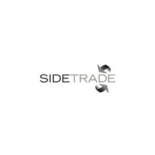 sidetrade.png