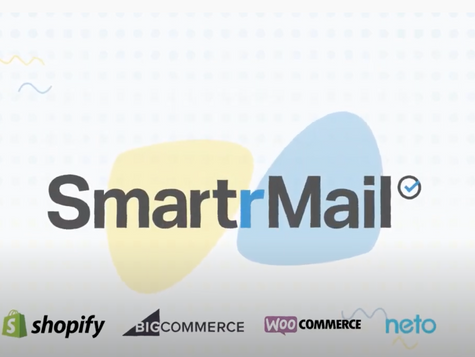 Smartrmail