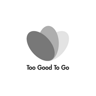 Too good to go .png