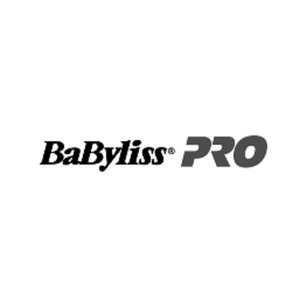 Babyliss.png