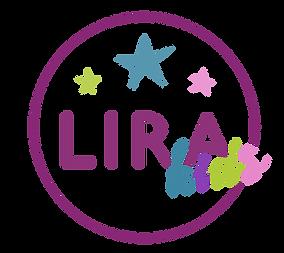 lira-kids-no-white-01.png