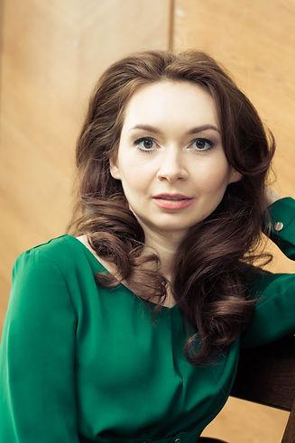 Marta Kadłub 06035.jpg