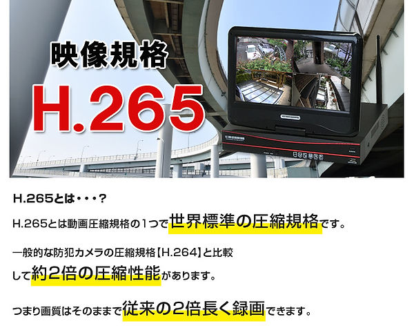 yg220-point64a[1].jpg