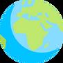 003-earth-globe.png