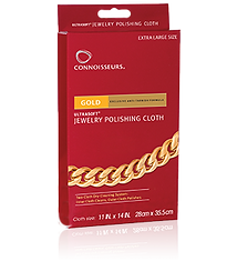 gold-cloth-2.png