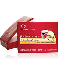 jewelry-wipes-2.png