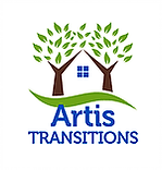 Artis Transitions.png
