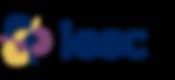 iesc-logo-1.png