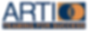 ARTI Logo.png