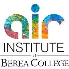 AIR Institute.jpg
