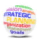 Strategic Planning 1.png
